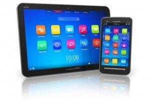 Développeur Web Mobile dwm-300x199