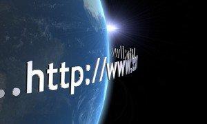 Développeur Web web3-300x180
